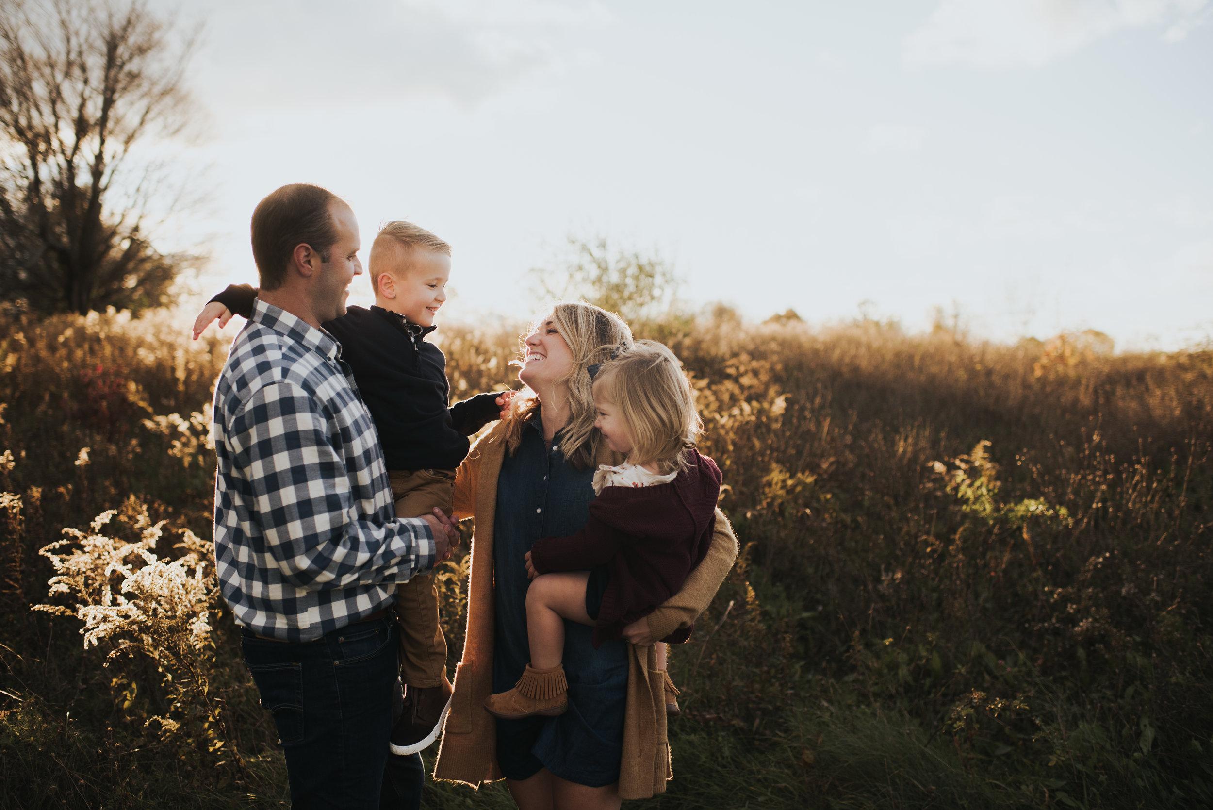 RidgefieldCtfamilyandnewbornphotographerkendraconroyphotography
