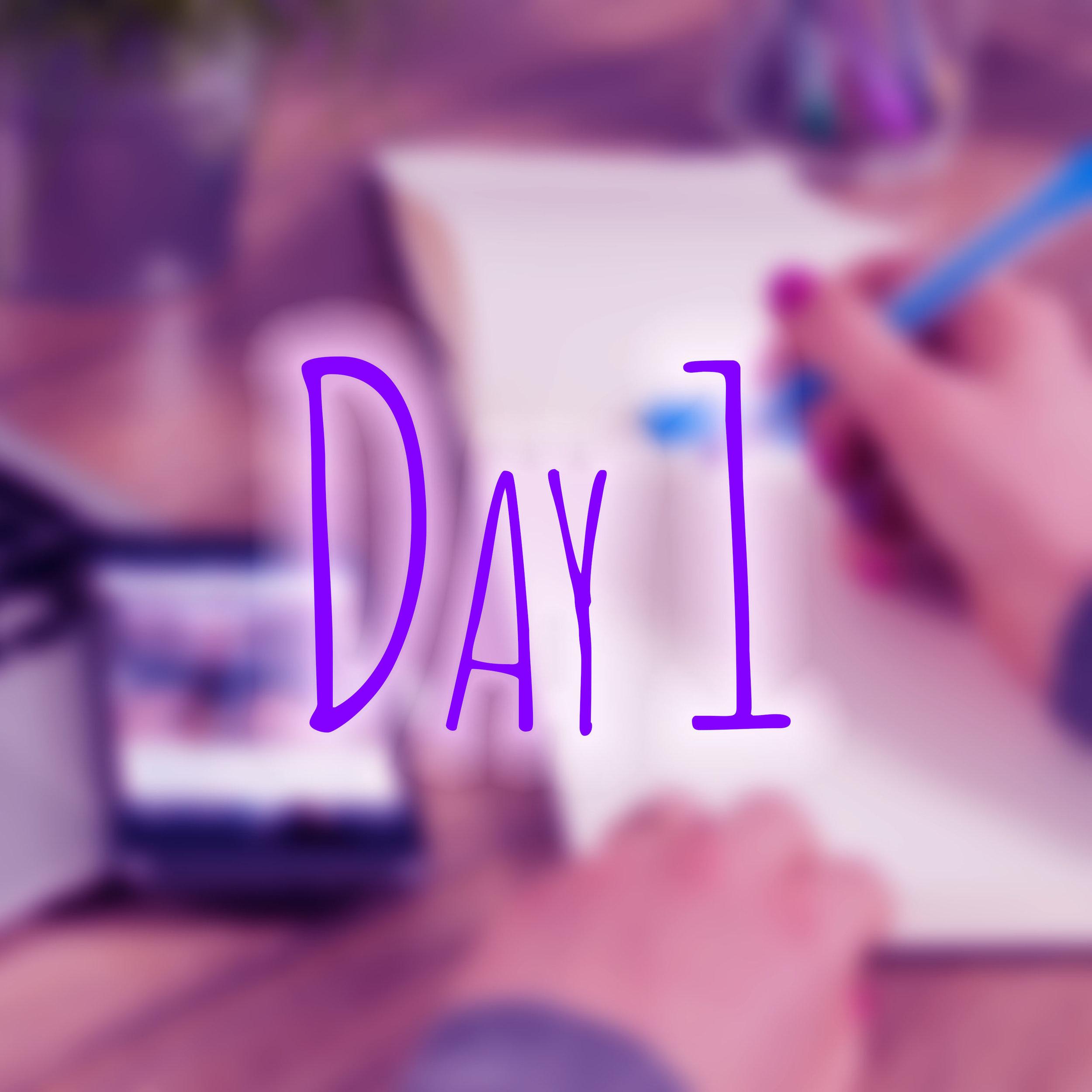 Day1-b.jpg
