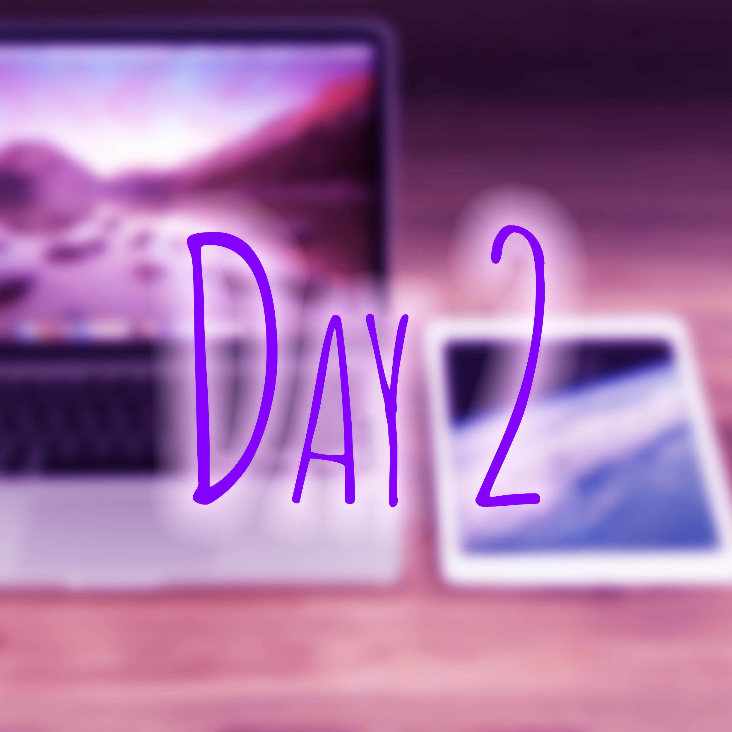 day2a.jpg