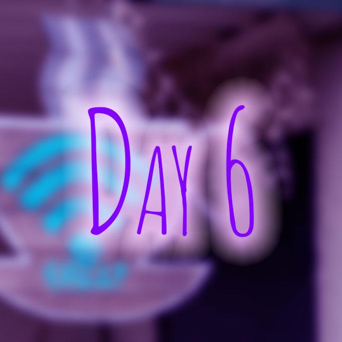 day63.jpg