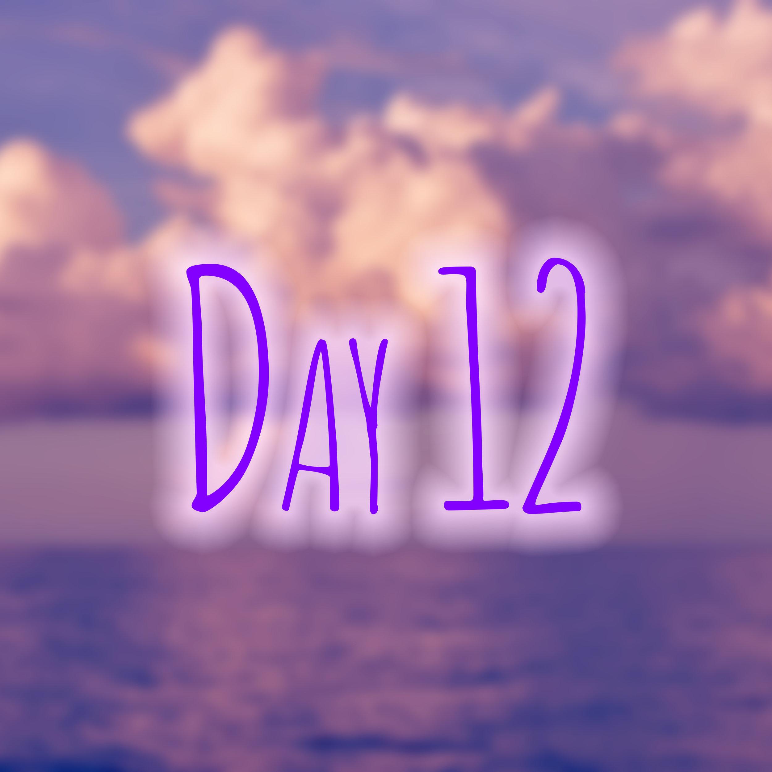 day12b.jpg