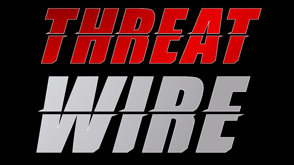 threatwire logo 960x540.jpg