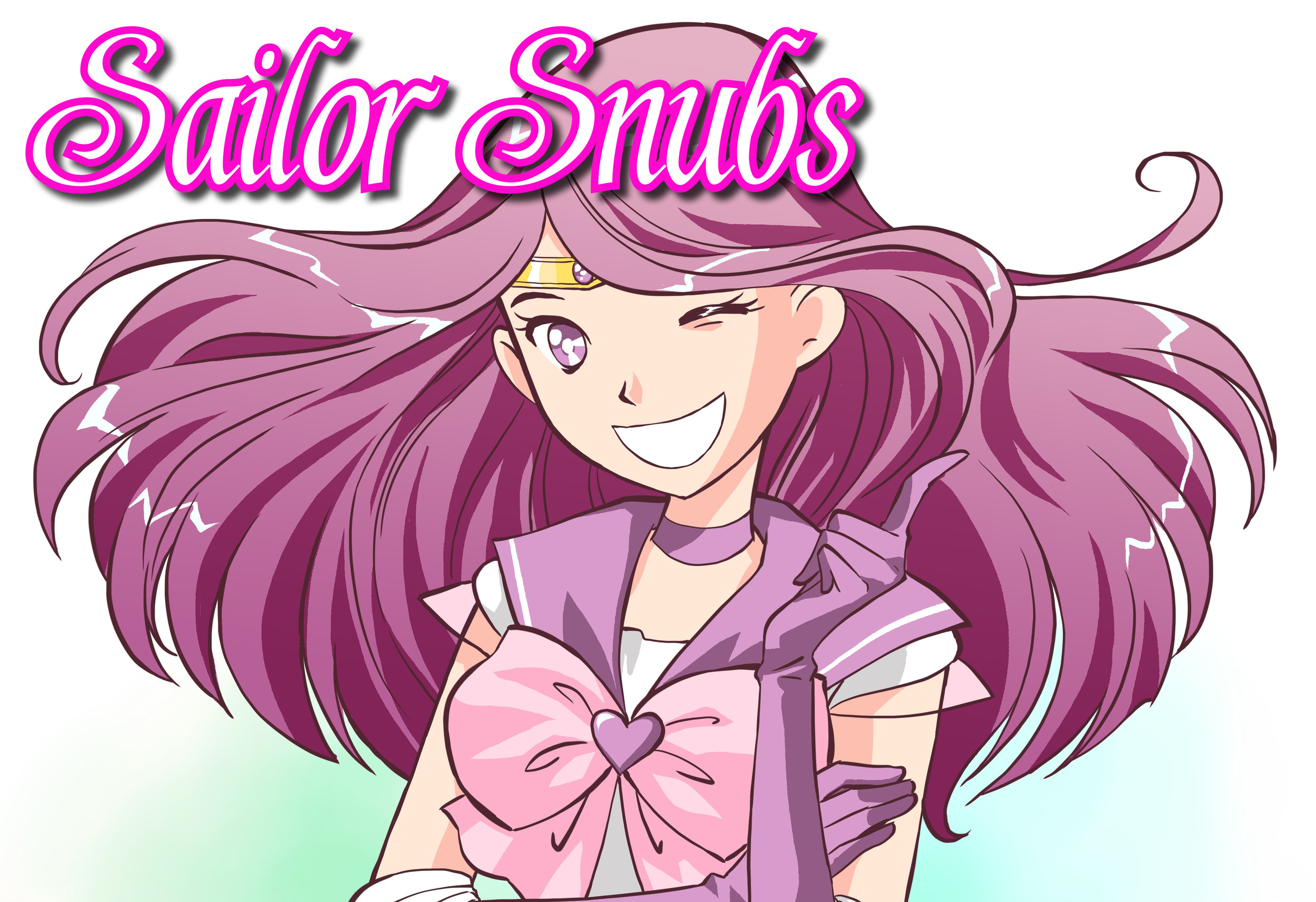 SailorShannnonwebsitephoto.jpg