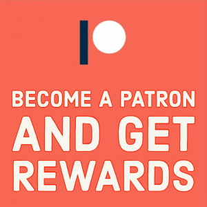 become-patron-300x300.png