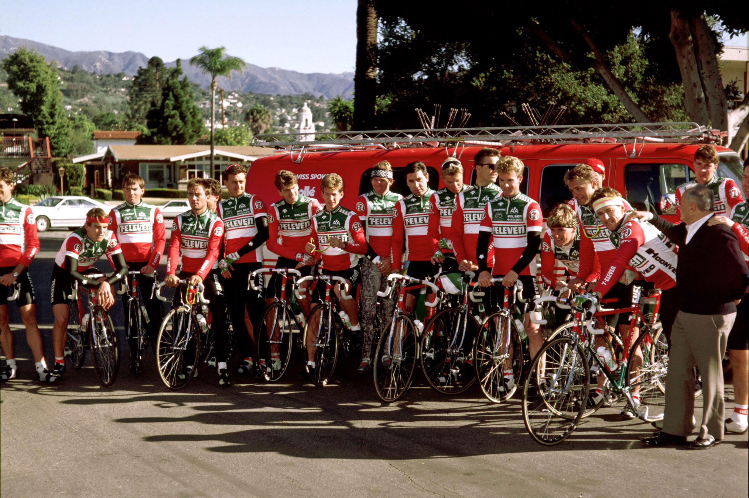 7-11Team89Merckx.jpg