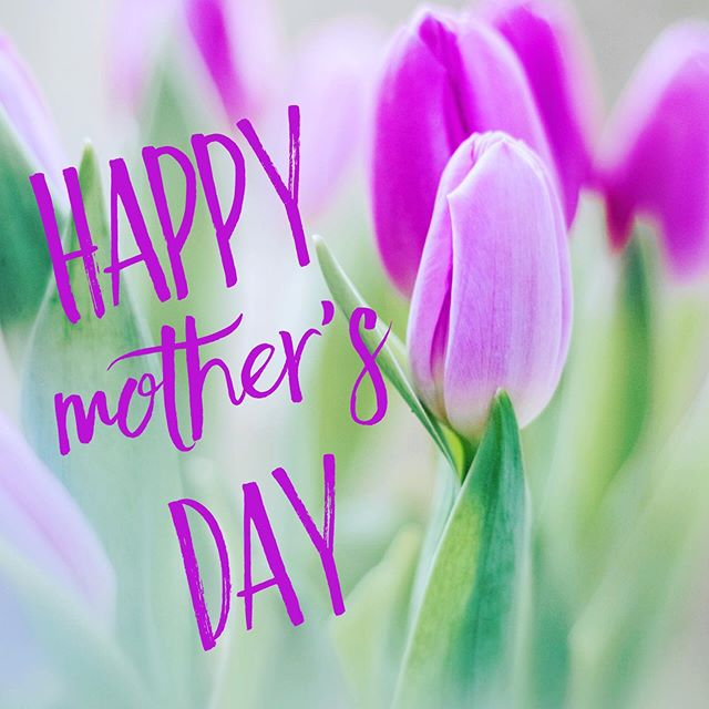 Wishing all of you great moms and moms to be a wonderful Mother's Day.  #witnessathletics ⭐️ #crossfit ⭐️ #community ⭐️ #fitness ⭐️ #health ⭐️