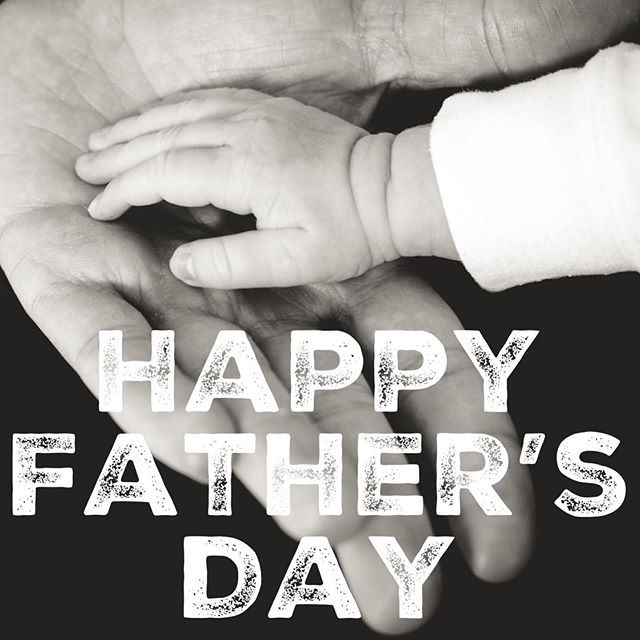 Happy Father's Day to all those AWESOME Dads out there. Hope you have an amazing day with your families.  #witnessathletics ⭐️ #crossfit ⭐️ #community ⭐️ #fitness ⭐️ #health ⭐️