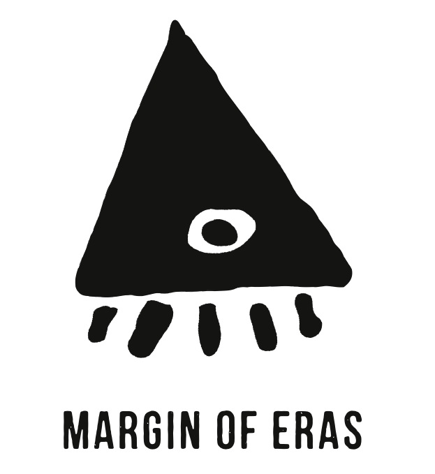 margin-of-eras-blog-1.jpg