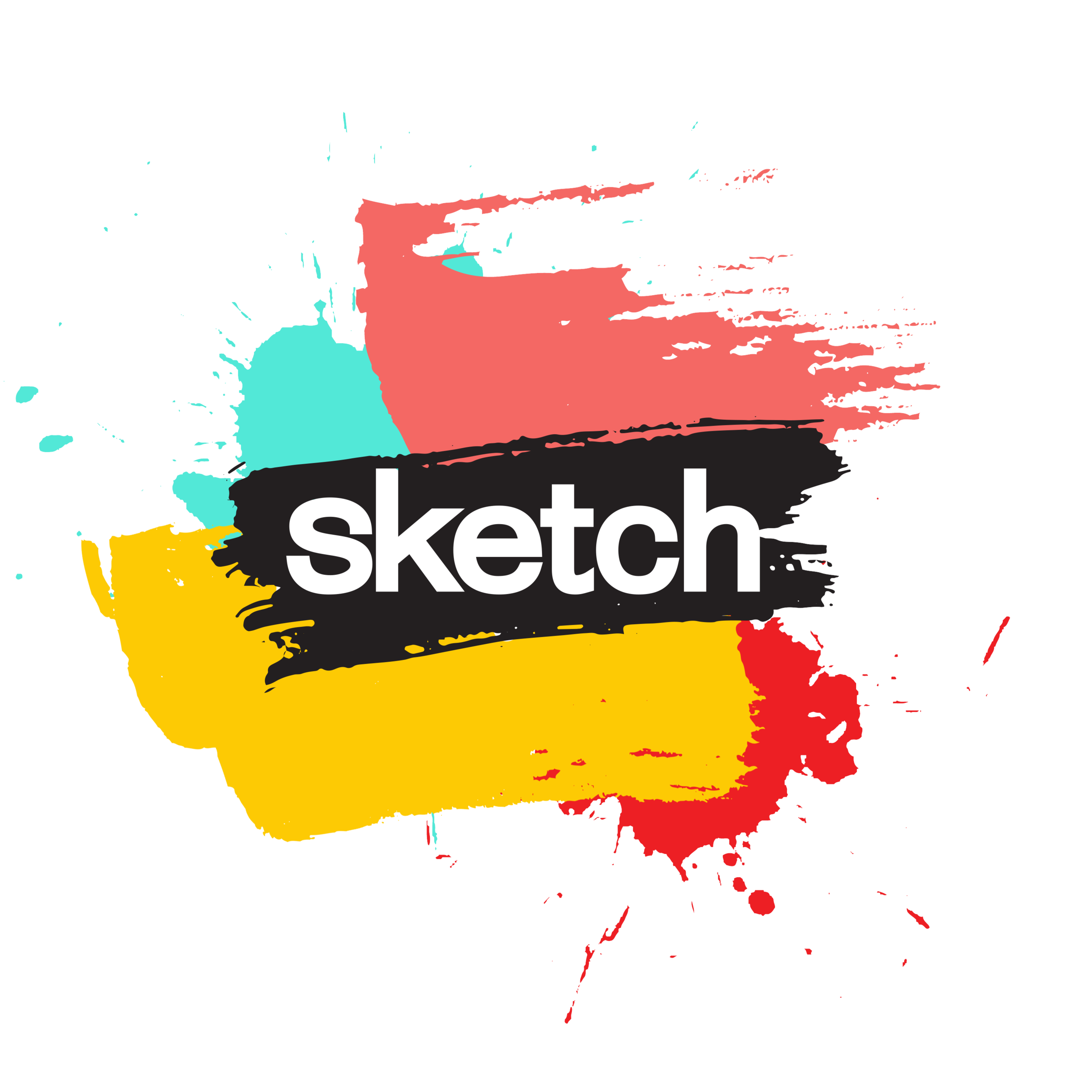 sketch_logo_colour.png