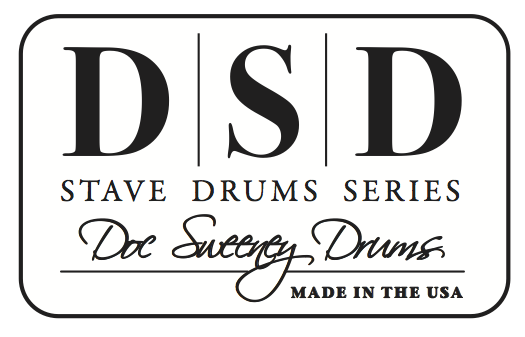 DSD Plate-PRESS.png
