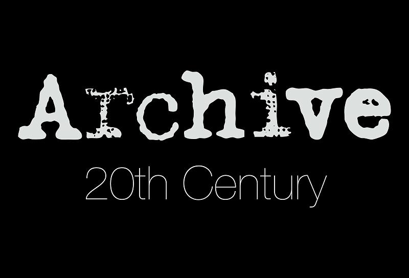 archive_20th_century.jpeg
