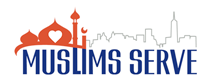 muslims-serve-logo-212x82-2-1.png