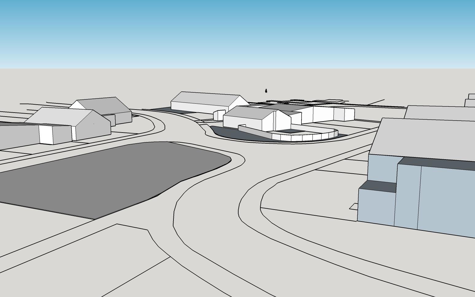 3D sketchup Felixstowe bungalow.jpg