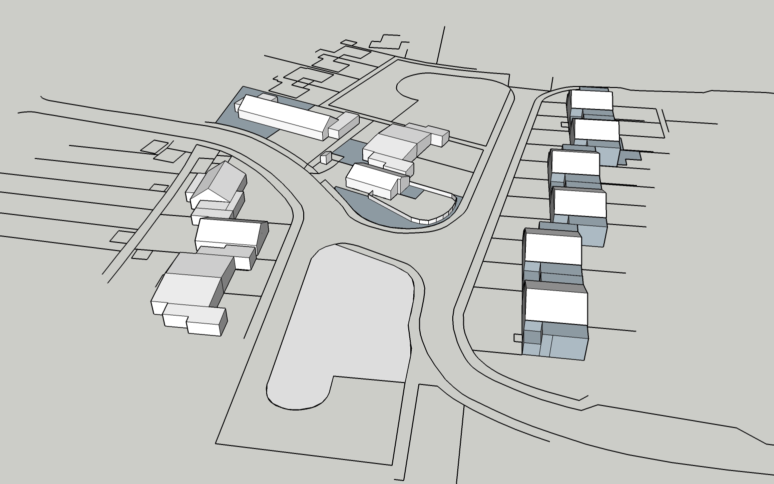 3D sketchup urban design.jpg