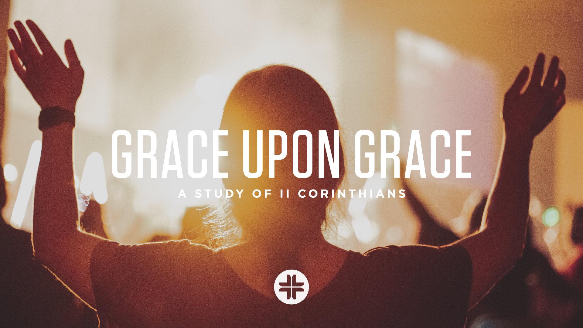 GraceUponGrace_WEB.jpg
