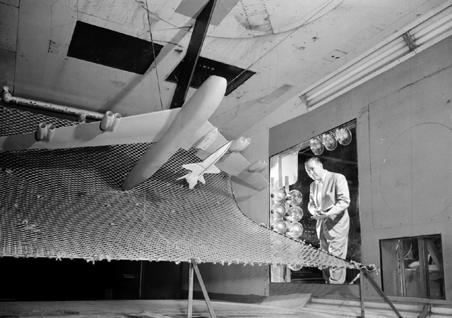 North American X-15 Model.jpg