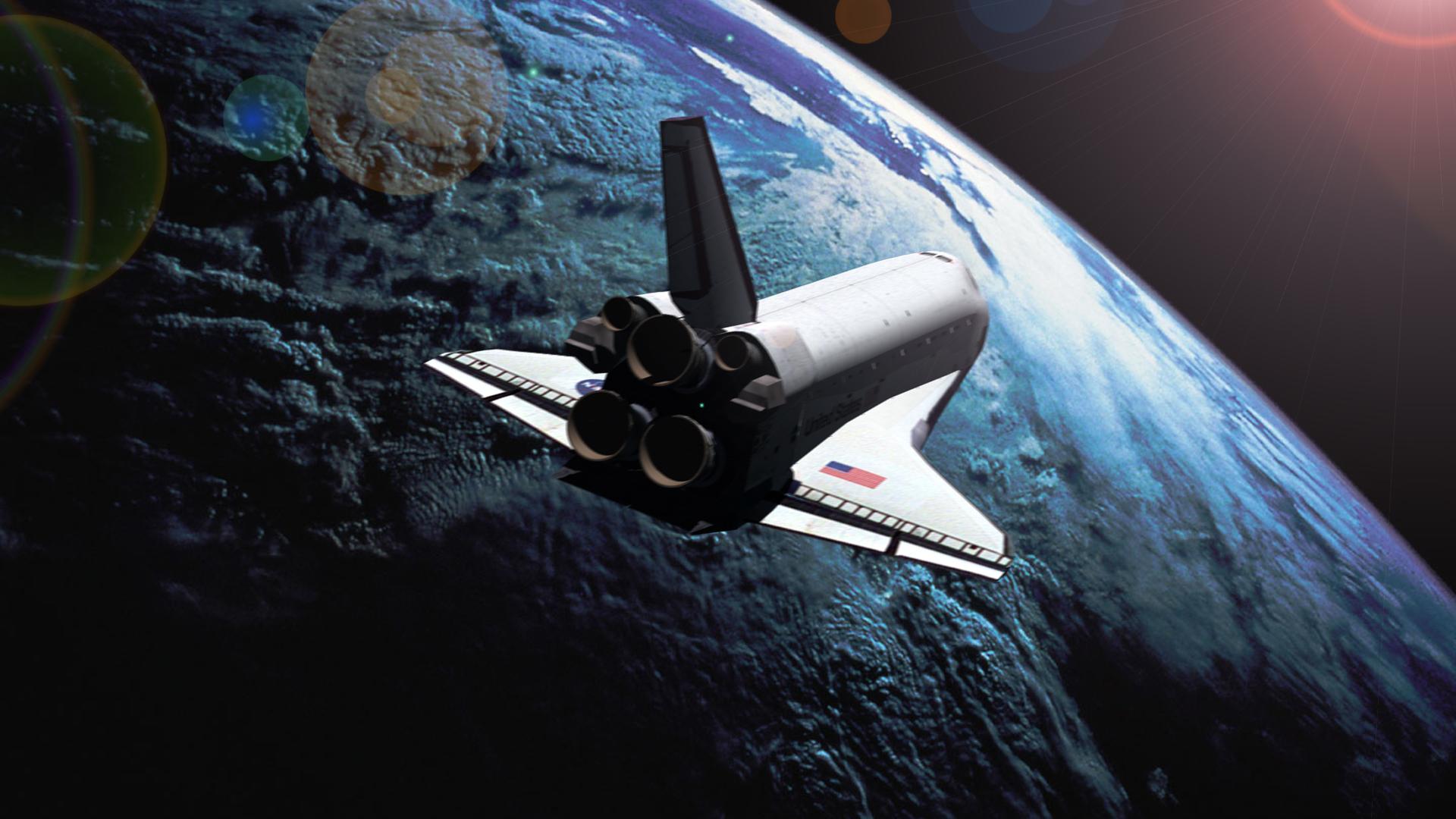 70610853 shuttle by Adrian West.jpg