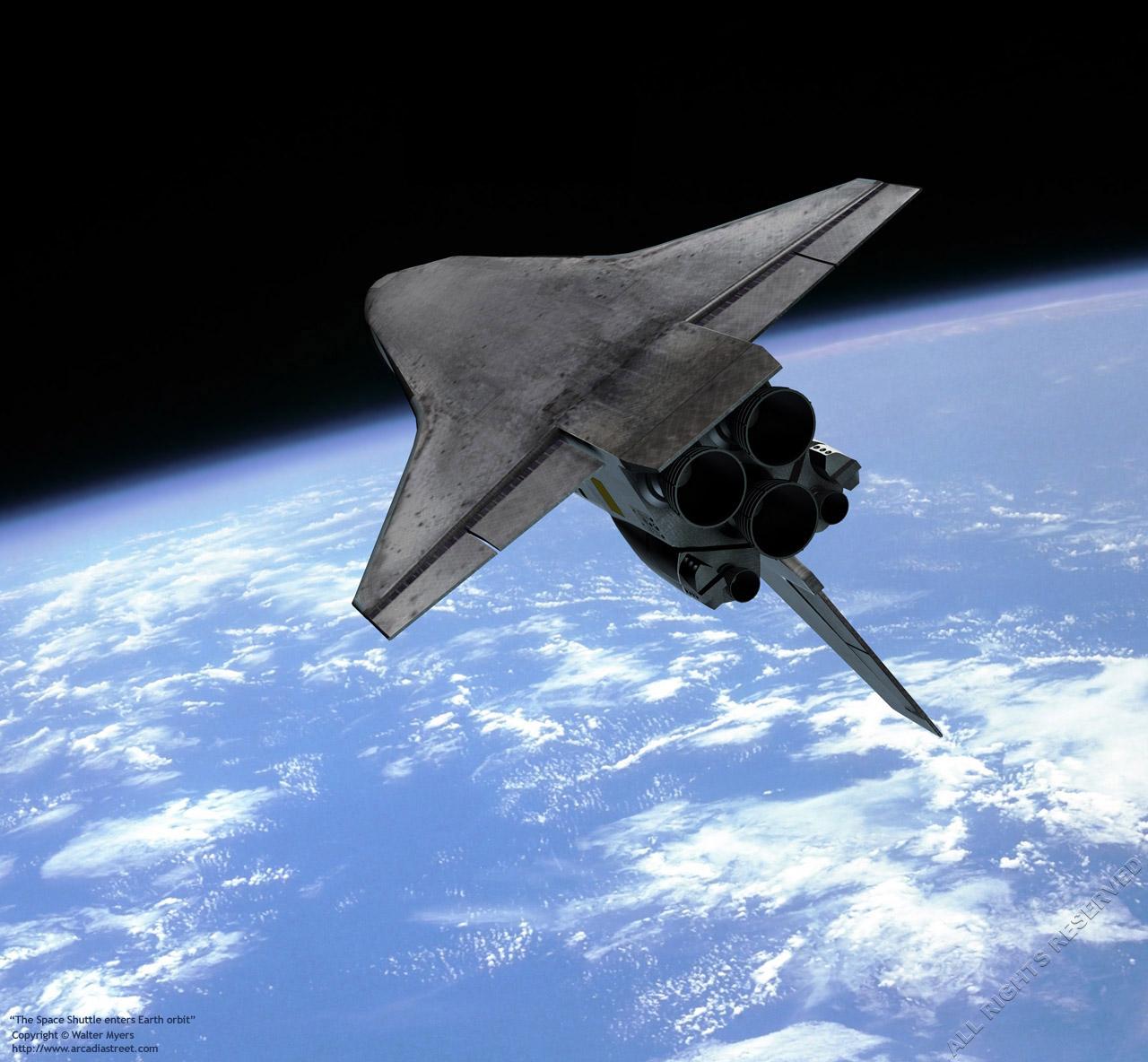 05 se_spaceshuttle_orbit_insert_1280.jpg