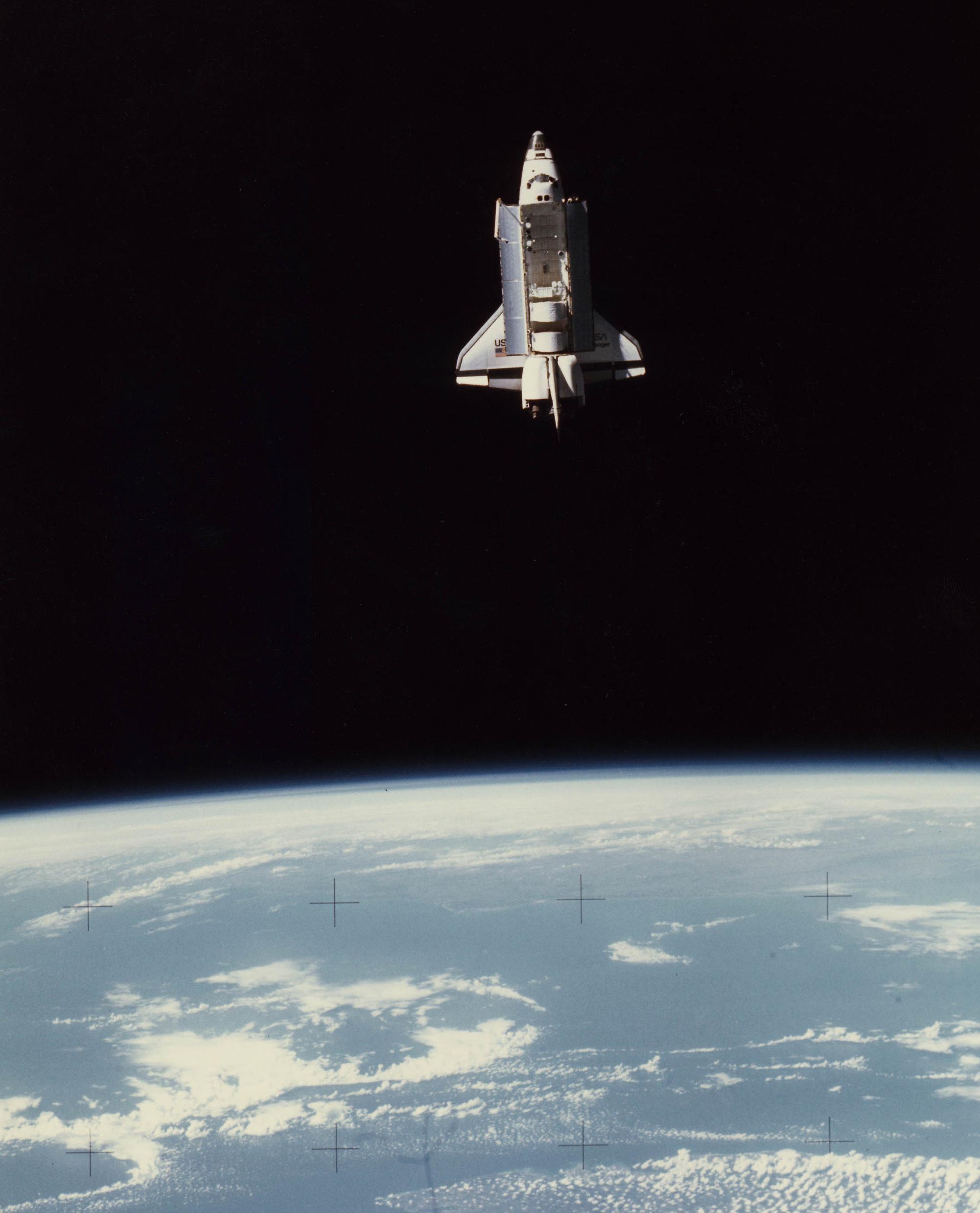 08 space-shuttle-challenger.jpg
