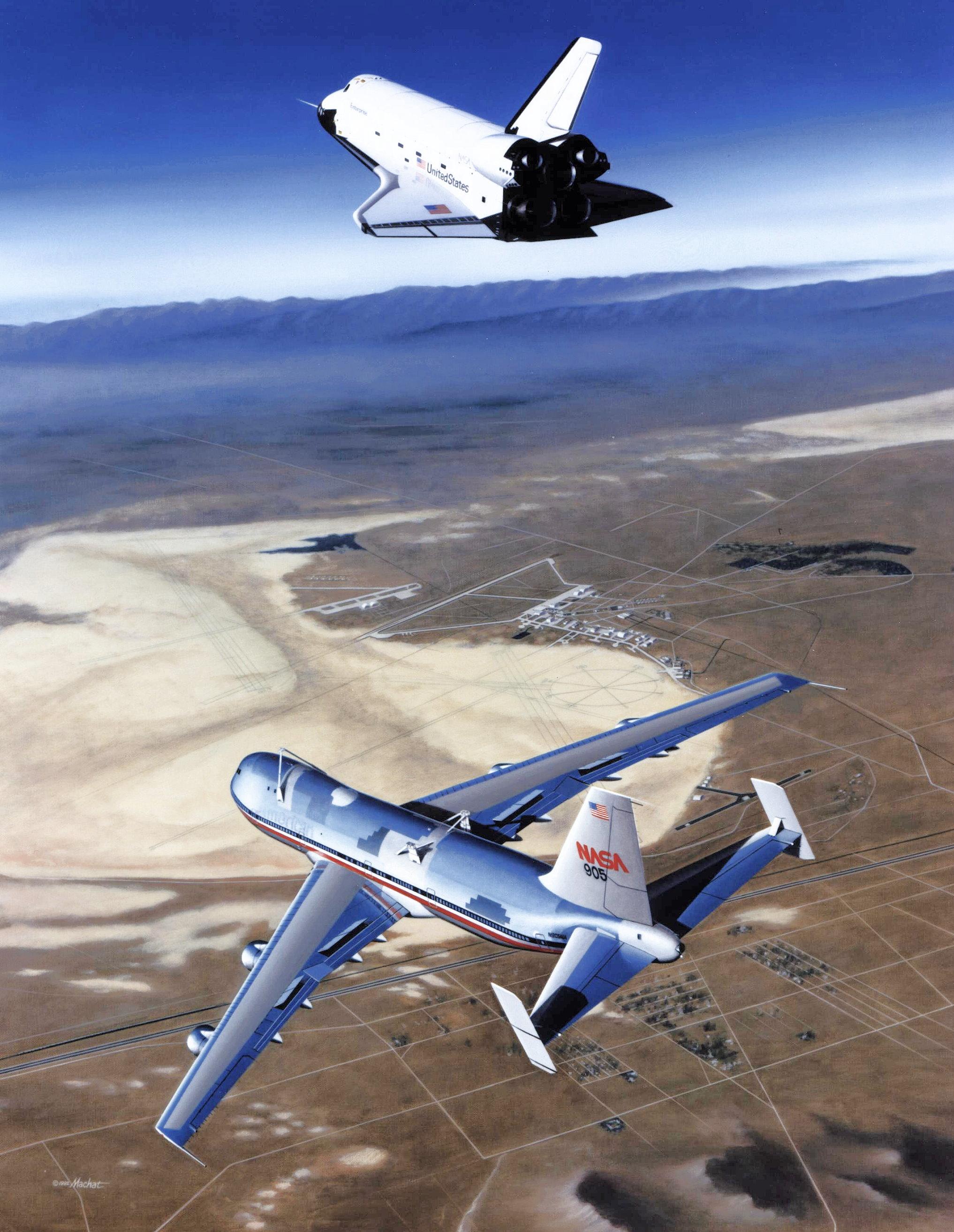 MACHAT 1 shuttle 2002.jpg