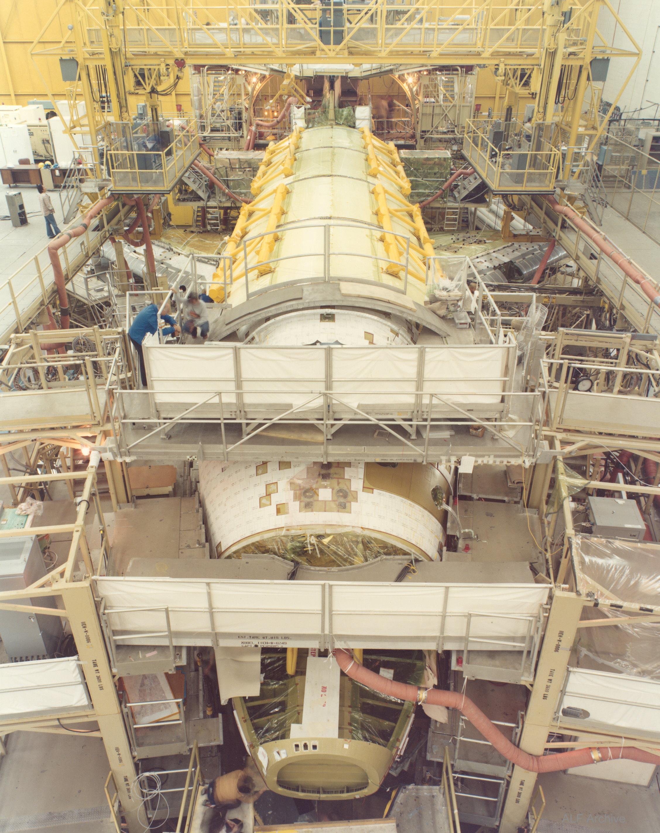 orbiter  under construction.jpg