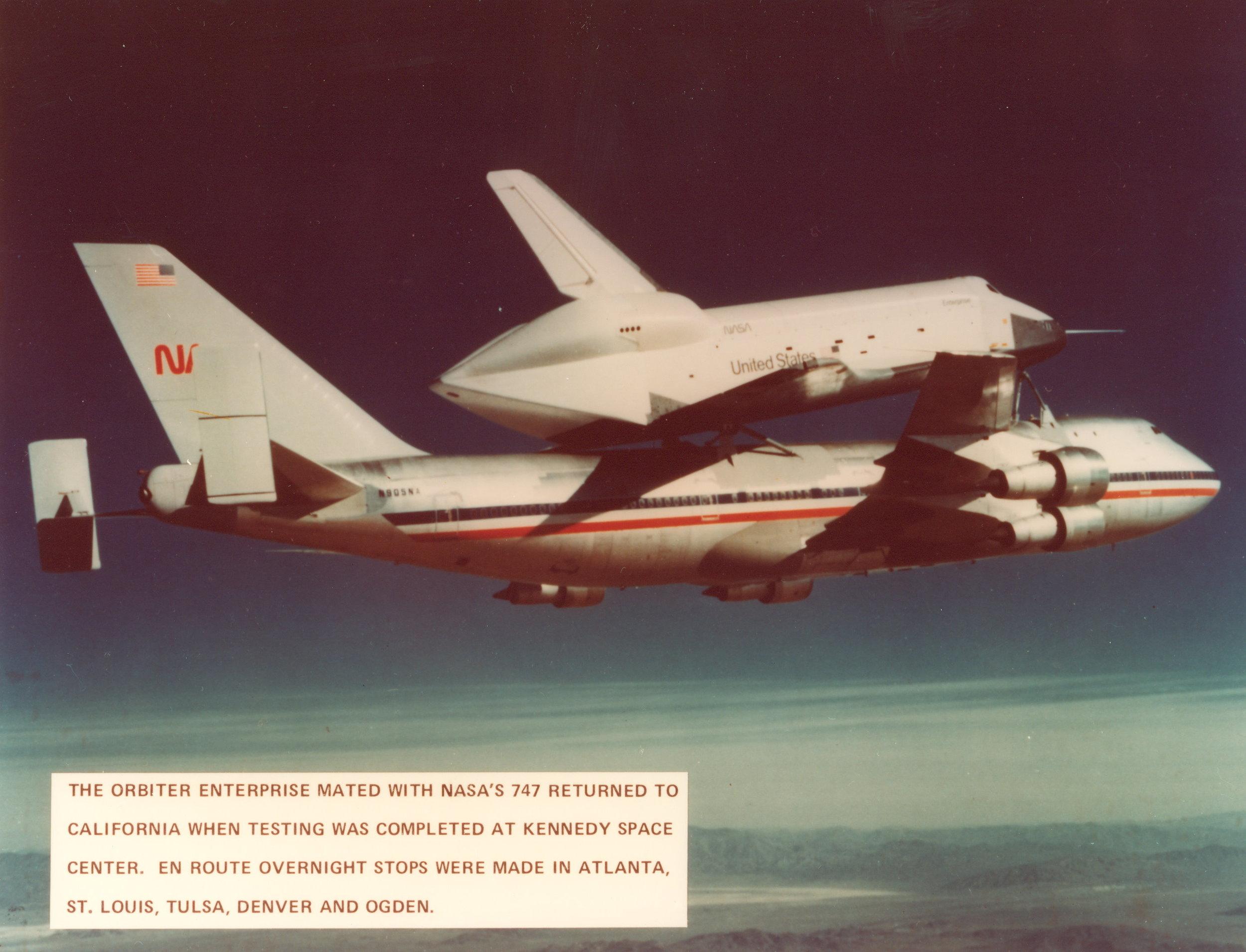 orbiter enterprise with nasa 747 returning to calif from ksc.jpg