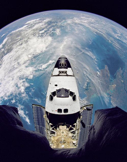shuttle atlantis.jpg