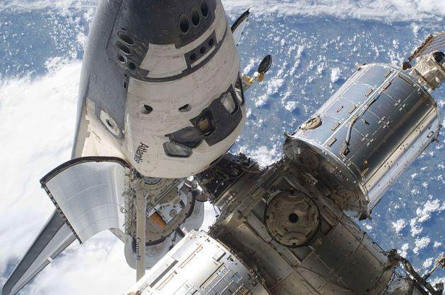 space-shuttle-atlantis.jpg