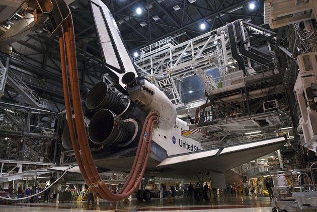 space-shuttle-endeavour.jpg