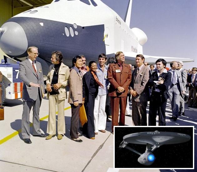 space-shuttle-enterprise-starship-enterprise.jpg