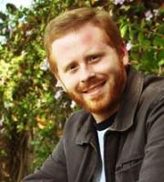 Mr. Andrew Walquist