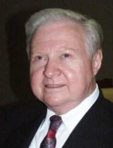 Mr. Gene Meyers