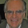 Mr. Rick Becker