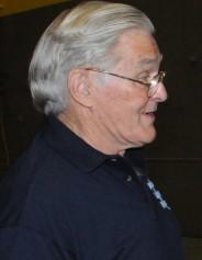 Robert Sechrist