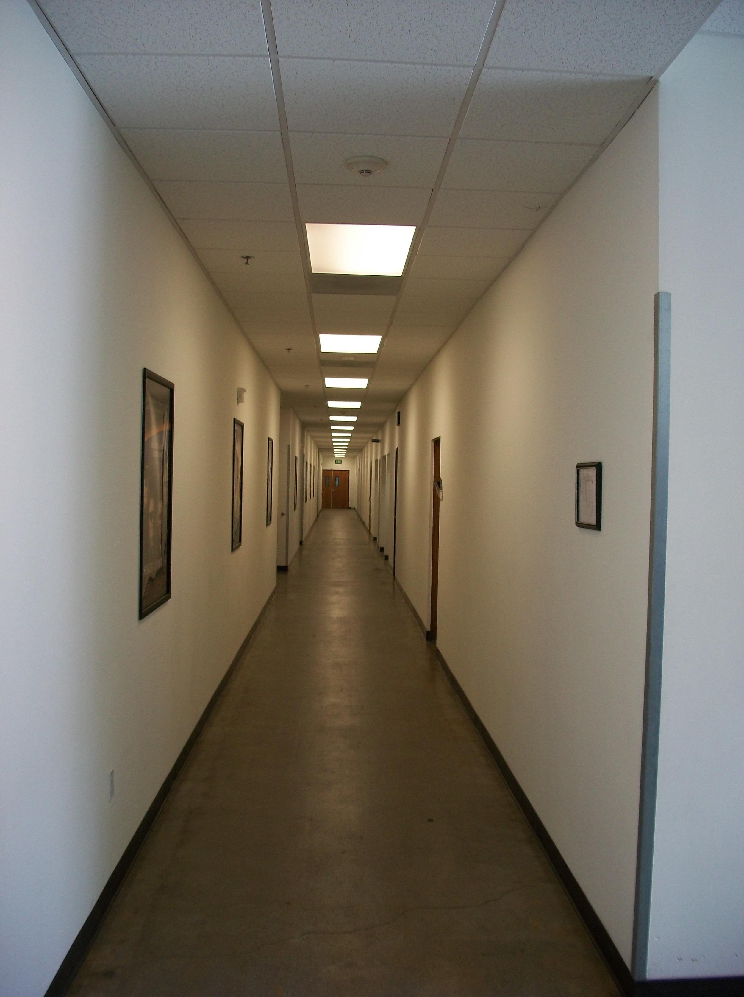 Downey Studios- Photo- Larry Latimer