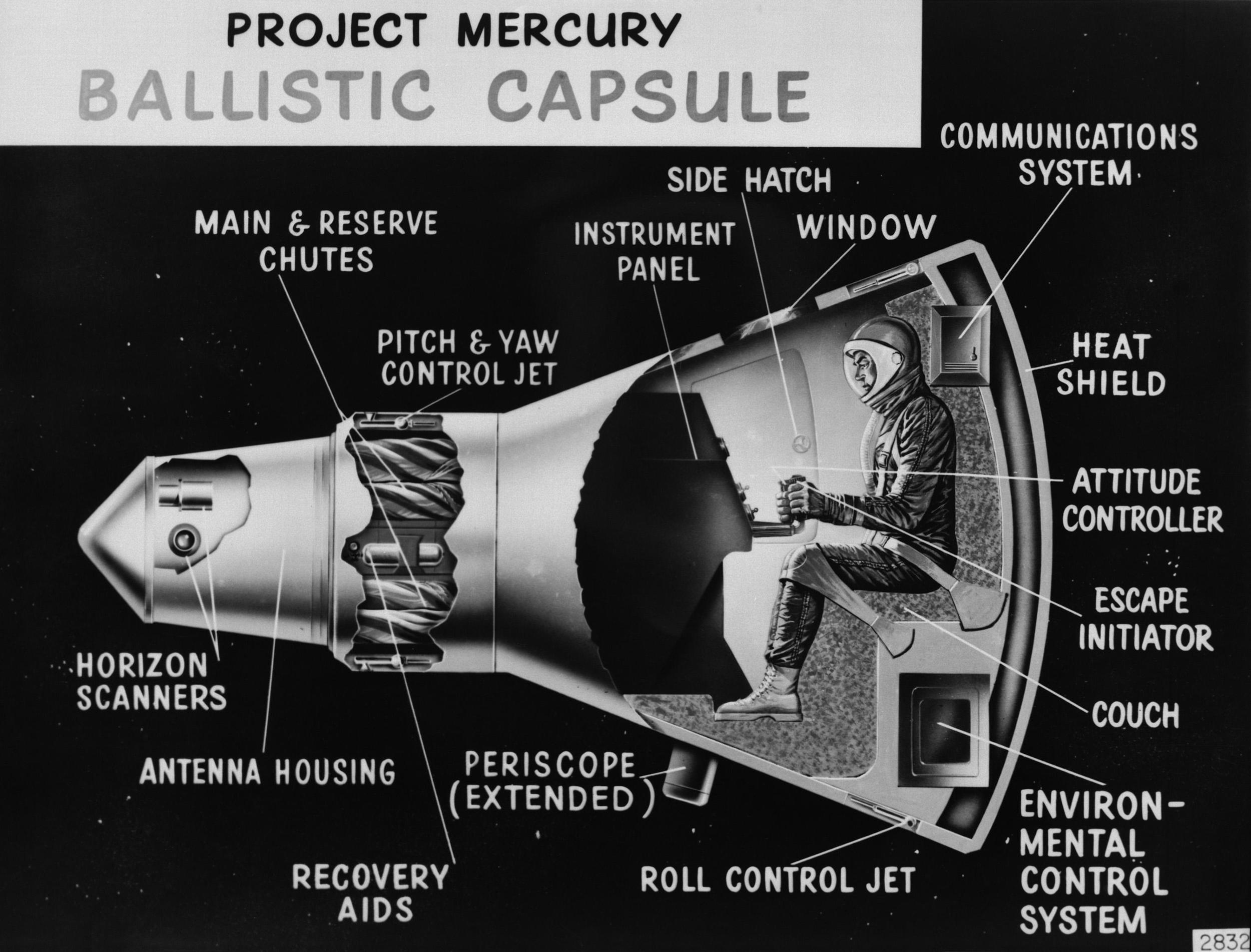 Project mercury.jpeg
