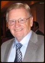 Mr. Stan Barauskas