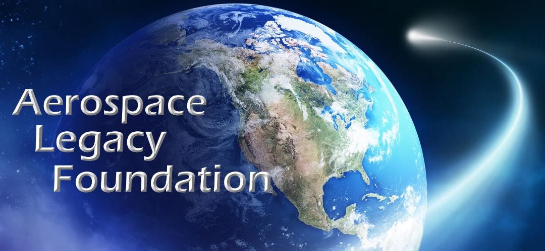 Aerospace Legacy Foundation