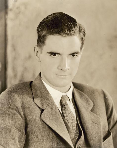 Howard Hughes by Wisconsin Historical Images.jpg