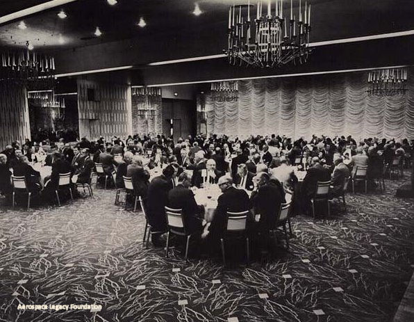 25_01 North American Aviation Service recognition dinner 1964 r labeled.jpg