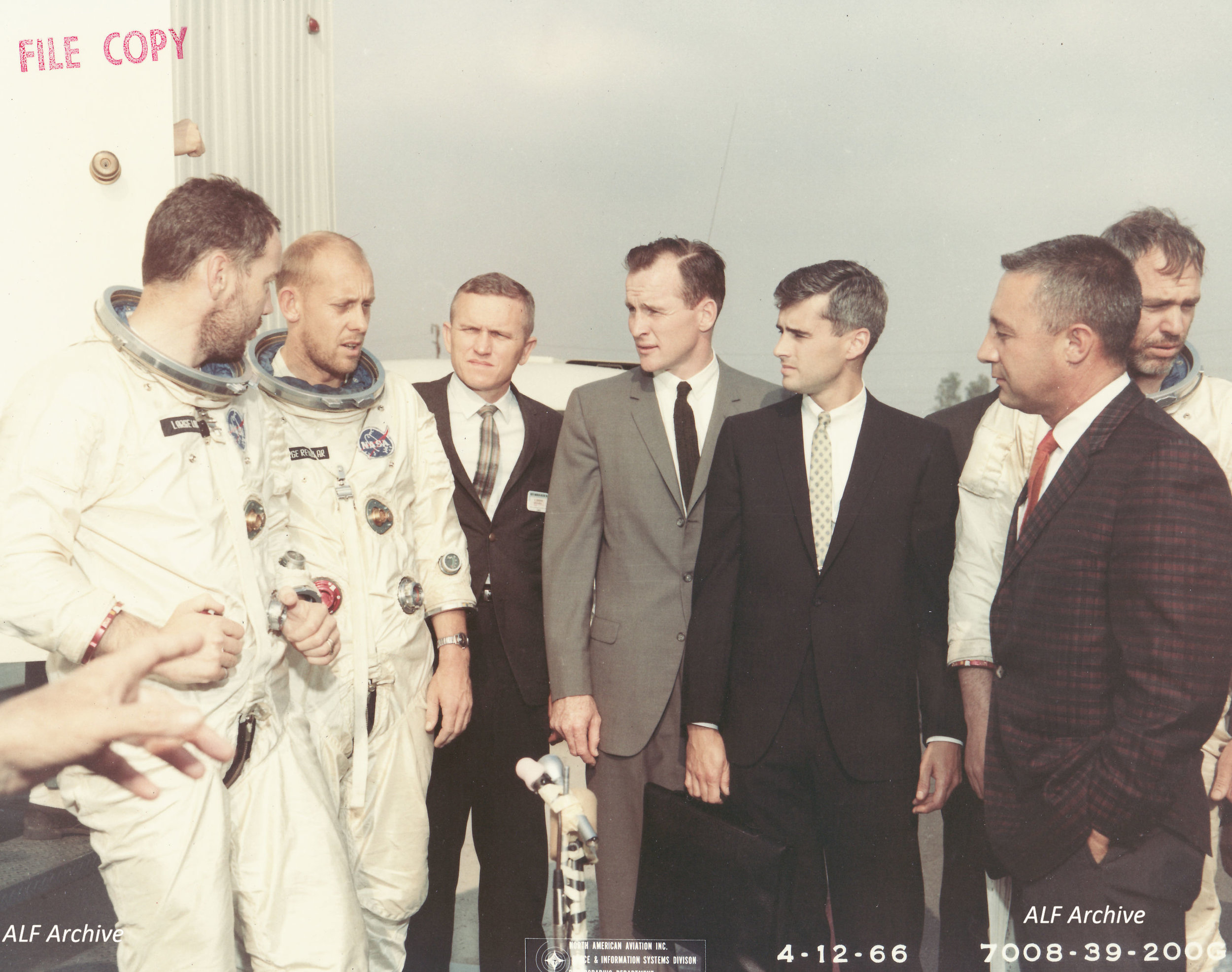 apollo 1 astronauts grissom white and chafee 4 12 66  labeled.jpg