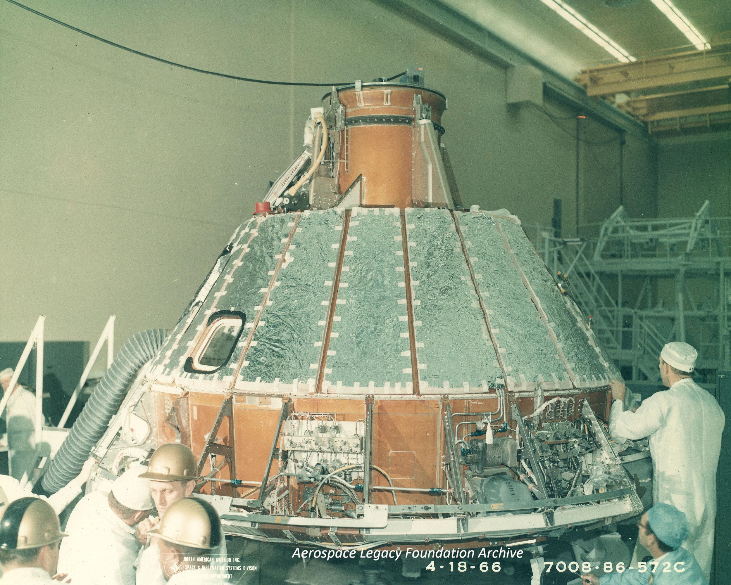 Apollo Capsule 4 18 66 7008 86 572clabeled.jpg