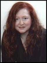 Mrs. Arlene Busby