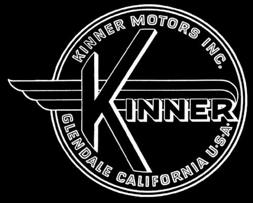 Kinner Motors Glendale