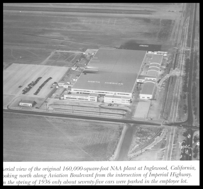 north american aviation inglewood 1940s norm avery book.jpg