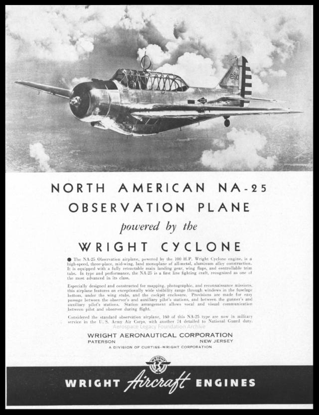 naa log mag cover 1939 may page 36a.jpg