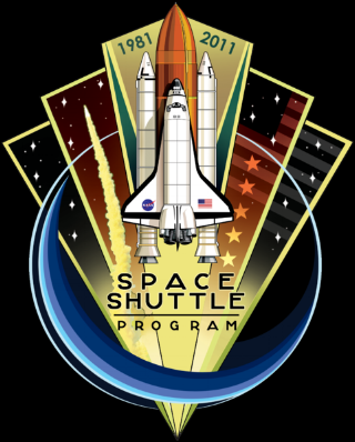 481px-space_shuttle_program_commemorative_patch.png
