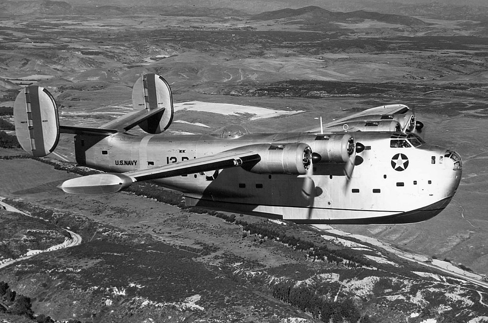 This was the first production airplane, bureau number 1633, delivered to the Navy December 31, 1940. Non camoflauged