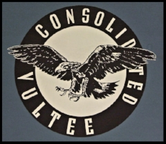 consolidated vultee logo clear crop.jpg