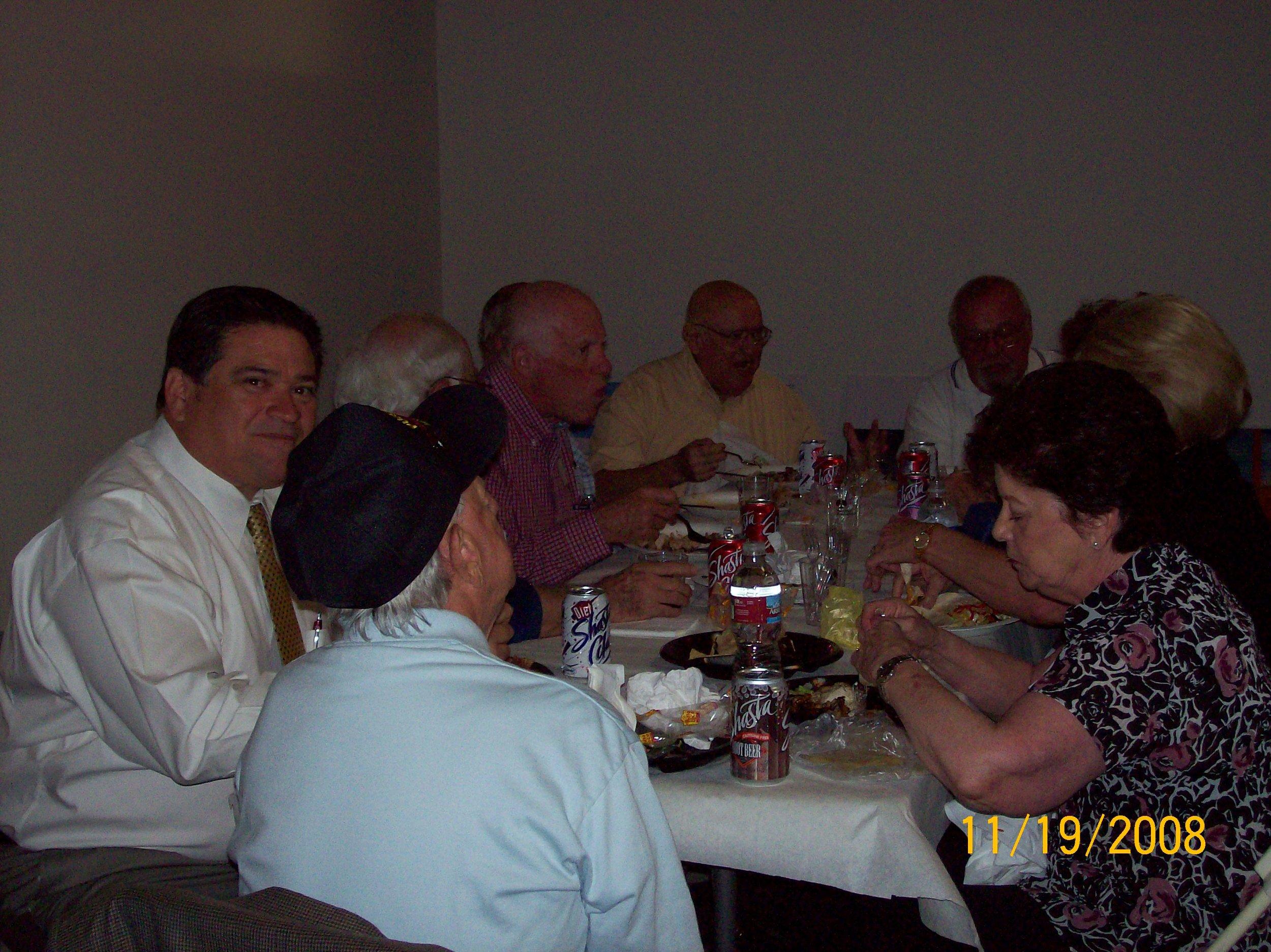 alf luncheon 11 19 2008 036.jpg